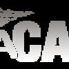 Dacar-Krzak – Auto Serwis i Naprawy Powypadkowe Mysłowice